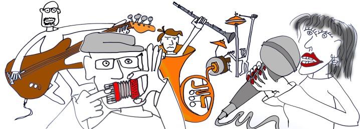 ASO_Zeichnung_Instrumente_bunt_med